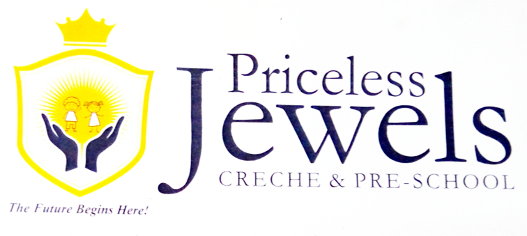 Priceless Jewels Creche & Pre-School